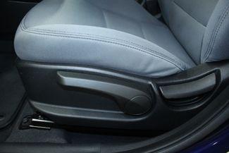 2012 Hyundai Elantra GLS Preferred Kensington, Maryland 24
