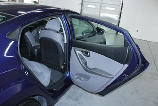 2012 Hyundai Elantra GLS Preferred Kensington, Maryland 37