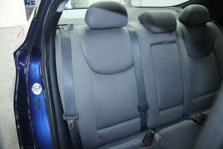 2012 Hyundai Elantra GLS Preferred Kensington, Maryland 42