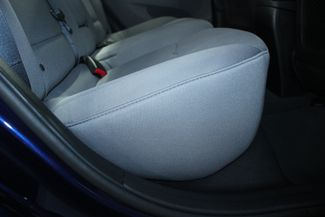 2012 Hyundai Elantra GLS Preferred Kensington, Maryland 44