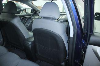 2012 Hyundai Elantra GLS Preferred Kensington, Maryland 45