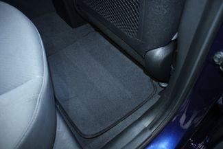 2012 Hyundai Elantra GLS Preferred Kensington, Maryland 46