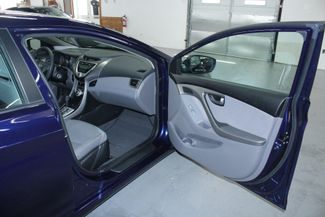2012 Hyundai Elantra GLS Preferred Kensington, Maryland 47