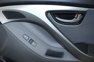 2012 Hyundai Elantra GLS Preferred Kensington, Maryland 49