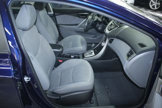 2012 Hyundai Elantra GLS Preferred Kensington, Maryland 51