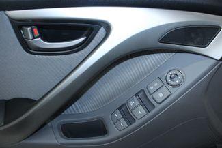 2012 Hyundai Elantra GLS Preferred Kensington, Maryland 16