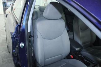 2012 Hyundai Elantra GLS Preferred Kensington, Maryland 52