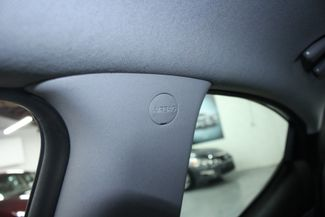 2012 Hyundai Elantra GLS Preferred Kensington, Maryland 53
