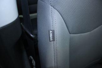 2012 Hyundai Elantra GLS Preferred Kensington, Maryland 55