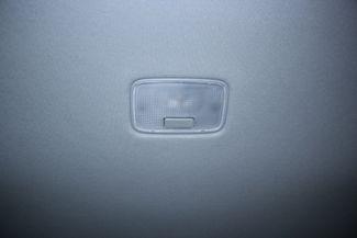 2012 Hyundai Elantra GLS Preferred Kensington, Maryland 58