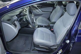 2012 Hyundai Elantra GLS Preferred Kensington, Maryland 18