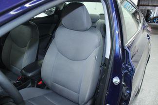 2012 Hyundai Elantra GLS Preferred Kensington, Maryland 19