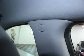 2012 Hyundai Elantra GLS Preferred Kensington, Maryland 20