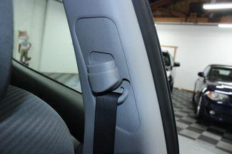 2012 Hyundai Elantra GLS Preferred Kensington, Maryland 21