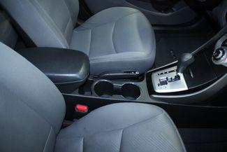 2012 Hyundai Elantra GLS Preferred Kensington, Maryland 60