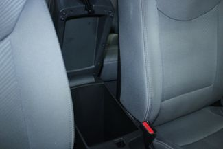 2012 Hyundai Elantra GLS Preferred Kensington, Maryland 61