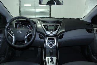 2012 Hyundai Elantra GLS Preferred Kensington, Maryland 71