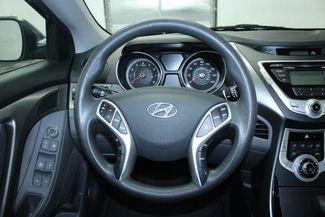2012 Hyundai Elantra GLS Preferred Kensington, Maryland 72