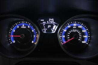2012 Hyundai Elantra GLS Preferred Kensington, Maryland 75