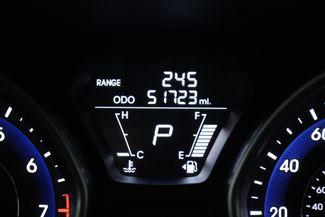 2012 Hyundai Elantra GLS Preferred Kensington, Maryland 76