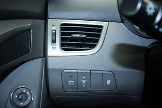 2012 Hyundai Elantra GLS Preferred Kensington, Maryland 79