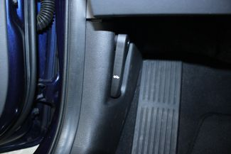 2012 Hyundai Elantra GLS Preferred Kensington, Maryland 80