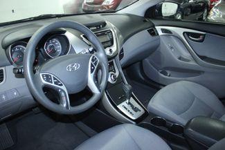 2012 Hyundai Elantra GLS Preferred Kensington, Maryland 81