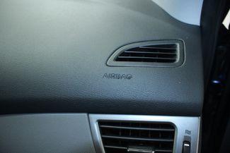 2012 Hyundai Elantra GLS Preferred Kensington, Maryland 83