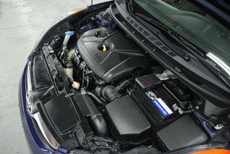 2012 Hyundai Elantra GLS Preferred Kensington, Maryland 85