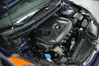 2012 Hyundai Elantra GLS Preferred Kensington, Maryland 86