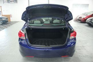 2012 Hyundai Elantra GLS Preferred Kensington, Maryland 87