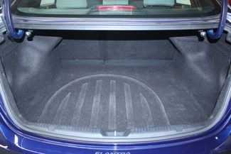 2012 Hyundai Elantra GLS Preferred Kensington, Maryland 88
