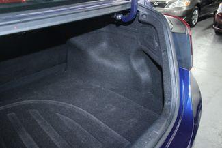 2012 Hyundai Elantra GLS Preferred Kensington, Maryland 89