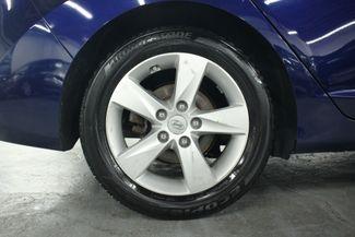 2012 Hyundai Elantra GLS Preferred Kensington, Maryland 97
