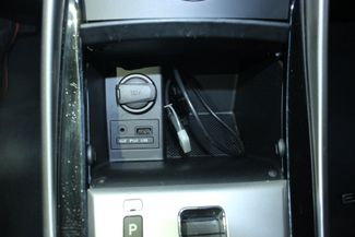 2012 Hyundai Elantra GLS Preferred Kensington, Maryland 64