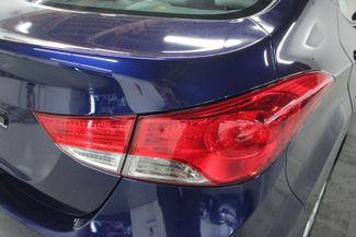 2012 Hyundai Elantra GLS Preferred Kensington, Maryland 104
