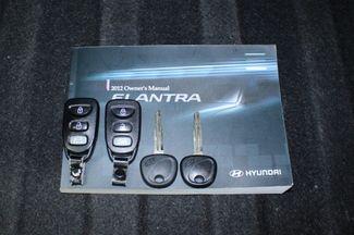 2012 Hyundai Elantra GLS Preferred Kensington, Maryland 105