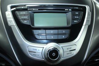 2012 Hyundai Elantra GLS Preferred Kensington, Maryland 66
