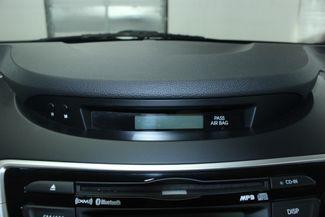2012 Hyundai Elantra GLS Preferred Kensington, Maryland 67
