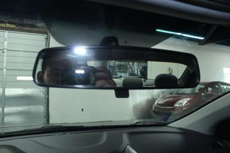 2012 Hyundai Elantra GLS Preferred Kensington, Maryland 68