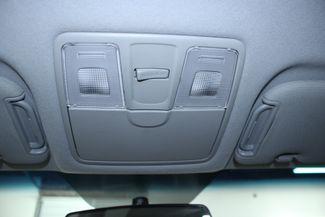 2012 Hyundai Elantra GLS Preferred Kensington, Maryland 69