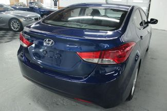 2012 Hyundai Elantra GLS Preferred Kensington, Maryland 11