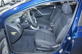 2012 Hyundai Elantra GLS Preferred Kensington, Maryland 18