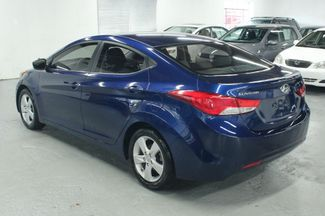 2012 Hyundai Elantra GLS Preferred Kensington, Maryland 2