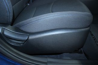 2012 Hyundai Elantra GLS Preferred Kensington, Maryland 60