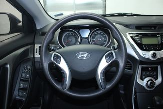 2012 Hyundai Elantra GLS Preferred Kensington, Maryland 75
