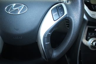2012 Hyundai Elantra GLS Preferred Kensington, Maryland 76
