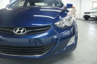 2012 Hyundai Elantra GLS Preferred Kensington, Maryland 104