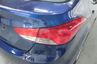 2012 Hyundai Elantra GLS Preferred Kensington, Maryland 107