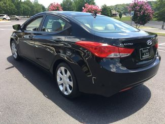 2012 Hyundai Elantra Limited Imports and More Inc  in Lenoir City, TN